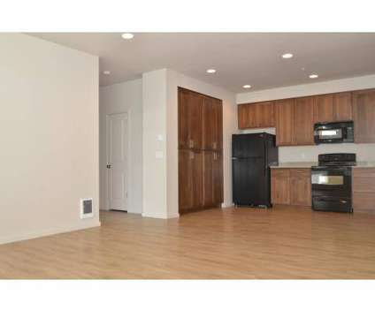 3 Beds - Highline at Kendall Yards at 1335 W Summit Parkway in Spokane WA is a Apartment