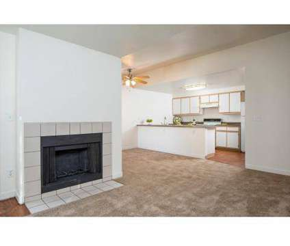 2 Beds - Main Street Village Apartment Homes at 12650 Sw Main St in Tigard OR is a Apartment