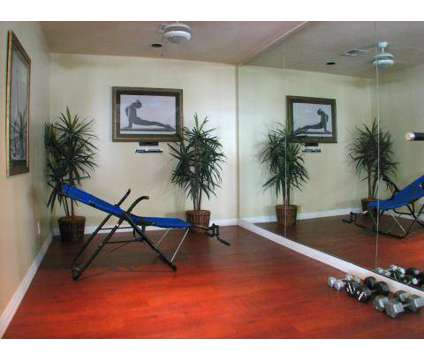 2 Beds - Dakota At Camelback, The at 2025 East Campbell Ave in Phoenix AZ is a Apartment