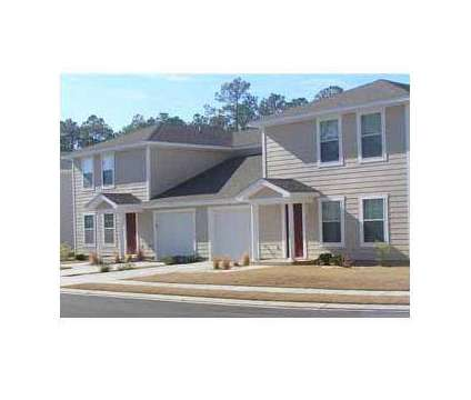 2 Beds - NCBC Gulfport Homes at 3502 East Eighth St in Gulfport MS is a Apartment