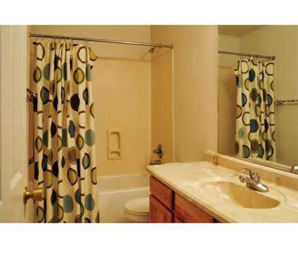 3 Beds - NCBC Gulfport Homes at 3502 East Eighth St in Gulfport MS is a Apartment