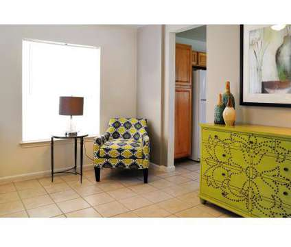 4 Beds - NCBC Gulfport Homes at 3502 East Eighth St in Gulfport MS is a Apartment