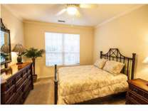 3 Beds - Ashton Brooke of Beavercreek