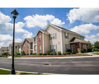 3 Beds - Ashton Brooke of Beavercreek at 3025 Fountain Drive in Beavercreek OH is a Apartment