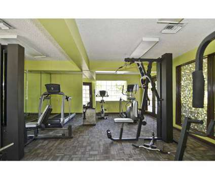 2 Beds - Cypress Club at 8171 N University Dr in Tamarac FL is a Apartment