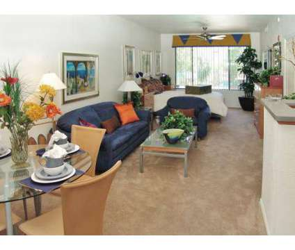 1 Bed - FRSocial Test 1-- Test Property-- at 641 S Yorktown Drive in Ketchikan AK is a Apartment