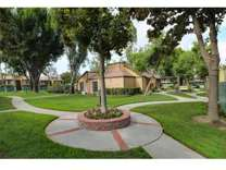 1 Bed - Sierra Vista Apartment Homes