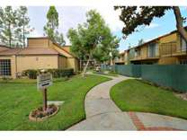 2 Beds - Sierra Vista Apartment Homes