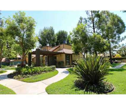 2 Beds - Sierra Vista Apartment Homes at 10558 Mountain View Avenue in Redlands CA is a Apartment