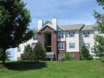 1 Bed - Westpark Apartments and Townhomes