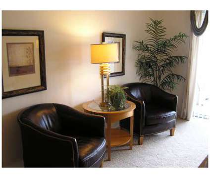 1 Bed - Westpark Apartments and Townhomes at 11409 Tivoli Ln Apartment F in Saint Louis MO is a Apartment