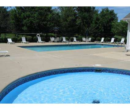 3 Beds - Westpark Apartments and Townhomes at 11409 Tivoli Ln Apartment F in Saint Louis MO is a Apartment