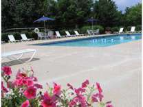 3 Beds - Westpark Apartments and Townhomes
