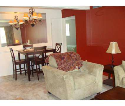 1 Bed - Cross Keys Apartments at 3209-2 Cross Keys Drive in Florissant MO is a Apartment