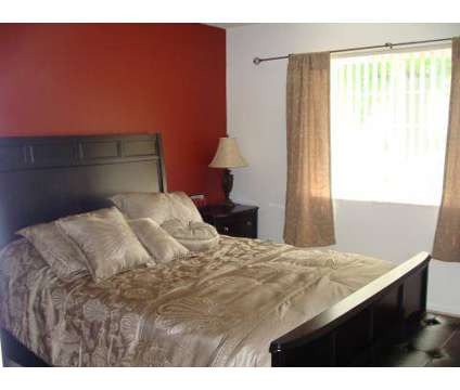 2 Beds - Cross Keys Apartments at 3209-2 Cross Keys Drive in Florissant MO is a Apartment