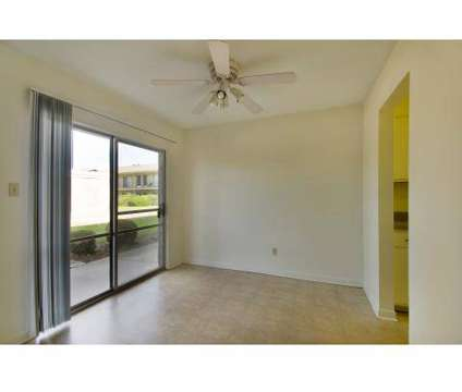 2 Beds - Falcon House at 645 James Lee Road in Fort Walton Beach FL is a Apartment