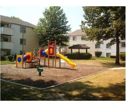 1 Bed - The Grove Apartments at 1526 W Candletree Dr in Peoria IL is a Apartment