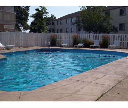 2 Beds - The Grove Apartments at 1526 W Candletree Dr in Peoria IL is a Apartment