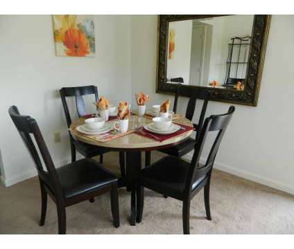 2 Beds - New Horizon at 3619 Kingsgate Dr in Memphis TN is a Apartment