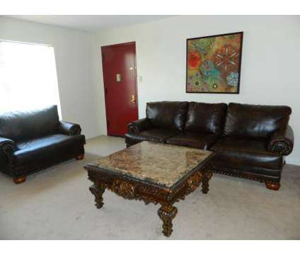 2 Beds - New Horizon Apartments at 3619 Kingsgate Dr in Memphis TN is a Apartment