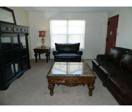 3 Beds - New Horizon at 3619 Kingsgate Dr in Memphis TN is a Apartment
