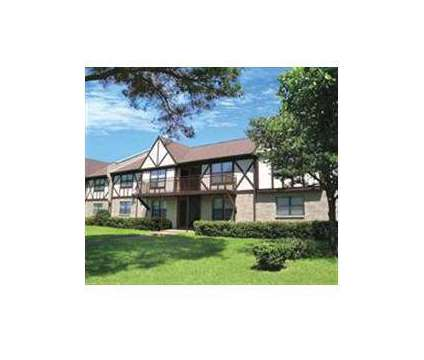 3 Beds - New Horizon Apartments at 3619 Kingsgate Dr in Memphis TN is a Apartment