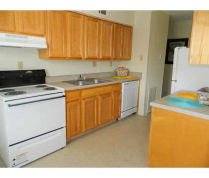 4 Beds - New Horizon Apartments at 3619 Kingsgate Dr in Memphis TN is a Apartment