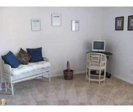 2 Beds - Stonehaven East at 7000 Fernwood Dr in Charlotte NC is a Apartment