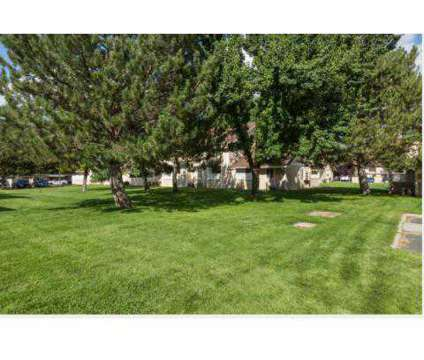 1 Bed - Comstock Hills - Hillview Terrace at 8000 Offenhauser Dr in Reno NV is a Apartment