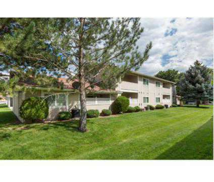 2 Beds - Comstock Hills - Hillview Terrace at 8000 Offenhauser Dr in Reno NV is a Apartment