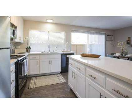 3 Beds - Comstock Hills - Hillview Terrace at 8000 Offenhauser Dr in Reno NV is a Apartment
