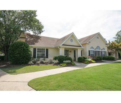 1 Bed - Legacy at Acworth Apartments at 4801 Baker Grove Rd in Acworth GA is a Apartment