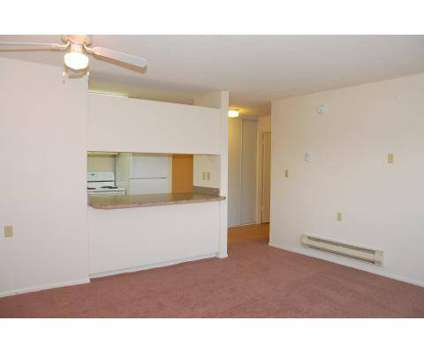 Studio - Coronado Springs Apartments at 1400 Sw 107th St in Seattle WA is a Apartment