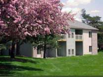 3 Beds - Verndale Apartments