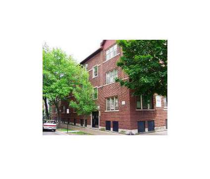2 Beds - Cagan Northside Chicago and Evanston Apartments at 1221 Chase in Chicago IL is a Apartment