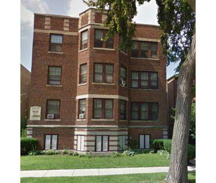 3 Beds - Cagan Northside Chicago and Evanston Apartments at 1221 Chase in Chicago IL is a Apartment