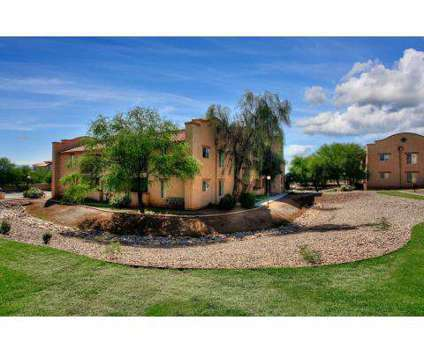 2 Beds - Sahuarita Mission at 1091 W Beta St in Green Valley AZ is a Apartment