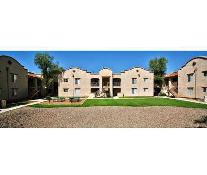 3 Beds - Sahuarita Mission at 1091 W Beta St in Green Valley AZ is a Apartment
