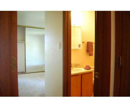 1 Bed - Academy Square Apartments at 6110 Academy Road Ne in Albuquerque NM is a Apartment