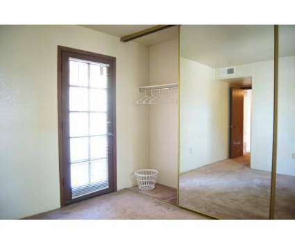 2 Beds - Academy Square Apartments at 6110 Academy Road Ne in Albuquerque NM is a Apartment