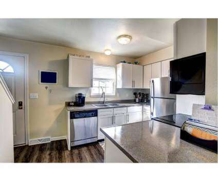 2 Beds - Highbrook Townhomes at 2883 Highbrook Cir in Hudsonville MI is a Apartment