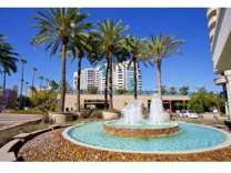 3 Beds - Towers at Costa Verde
