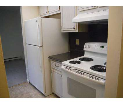 1 Bed - Park Lane and Park Hill at 7 Park Ln East in Menands NY is a Apartment