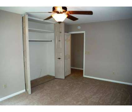 2 Beds - Park Lane and Park Hill at 7 Park Ln East in Menands NY is a Apartment