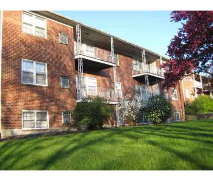 3 Beds - Park Lane and Park Hill at 7 Park Ln East in Menands NY is a Apartment