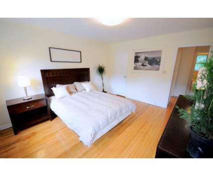 2 Beds - Hollywood Terrace at 1124 Hollywood Rd in Linden NJ is a Apartment
