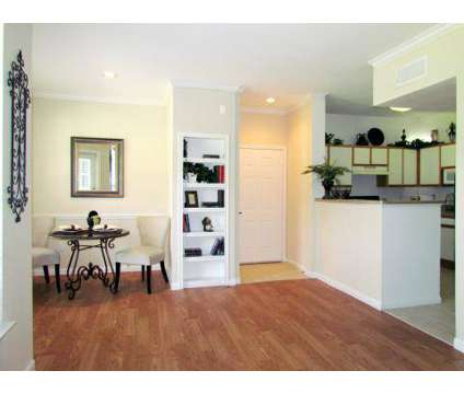 2 Beds - Enclave at Copperfield at 15503 Fm 529 in Houston TX is a Apartment