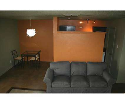 2 Beds - Zen Apartments at 805 S Center St in Arlington TX is a Apartment