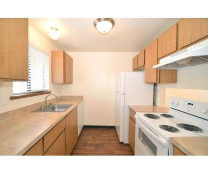 2 Beds - Quilceda Gardens at 1248 Cedar Avenue Ne in Marysville WA is a Apartment