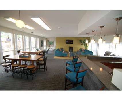 1 Bed - Fountainhead Apartments at 8101 Laguna Dr in Indianapolis IN is a Apartment
